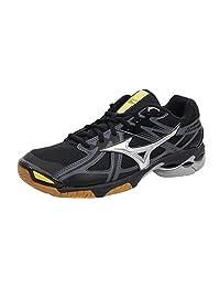Mizuno Men's WAVE BOLT 4 Volleyball Shoes