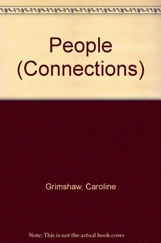 People (Connections)