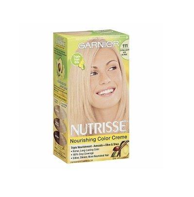 garnier-nutrisse-level-3-permanent-hair-creme-extra-light-ash-blonde-111-white-chocolate