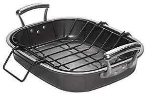 Circulon Bakeware Oven Roaster with Rack