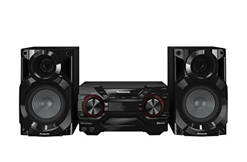panasonic-sc-akx200e-k-400-w-wireless-audio-streaming-speaker