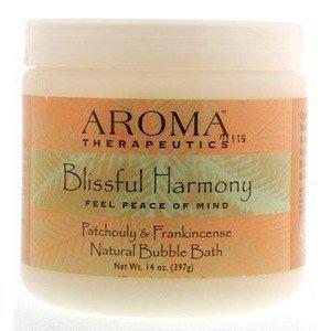 abra-therapeutics-natural-bubble-bath-blissful-harmony-patchouli-frankincense-14-oz-397-g-by-abra-th