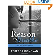 Rebecca Donovan (Author)  406 days in the top 100 (2717)Download:   $1.99