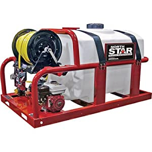 Sale Northstar Skid Sprayer Reviews Iu 73f