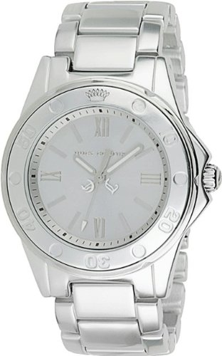 Juicy Couture Rich Girl 1900887 Womens Watch