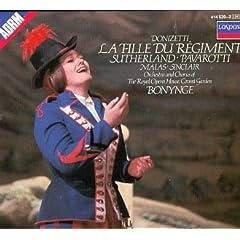 Donizetti - La fille du régiment 41JZ0A3ZHCL._SL500_AA240_