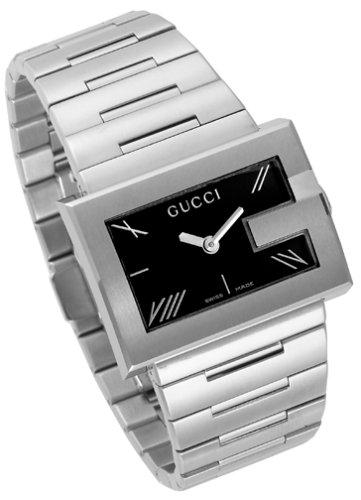 Relojes Mujer Gucci GUCCI YA100505
