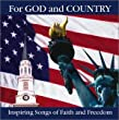 For God & Country