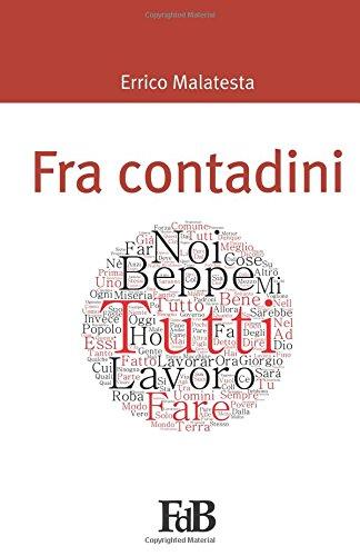 Fra contadini: Volume 2 (P-mondi. Errico Malatesta)