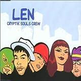 Cryptik Souls Crewby Len