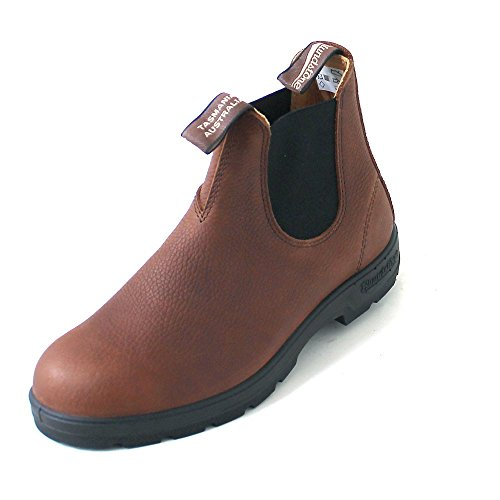 blundstone-1445-mens-leather-classic-chelsea-boots-grizzly-brown-uk-11