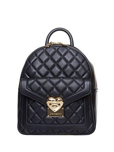 love-moschino-sac-pour-femme-a-porter-a-lepaule-noir-noir-jc4202pp02ka0