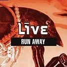 Run Away Pt.2