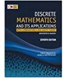 Discrete Mathematics and Its Applications (International Edition)