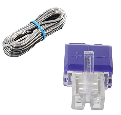 sony-dav-is50-genuine-speaker-cable-3-meter-various-connector-colours
