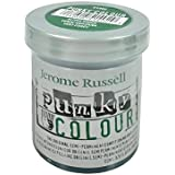 Jerome Russell Punky Hair Color Creme