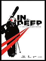 In Deep [HD]