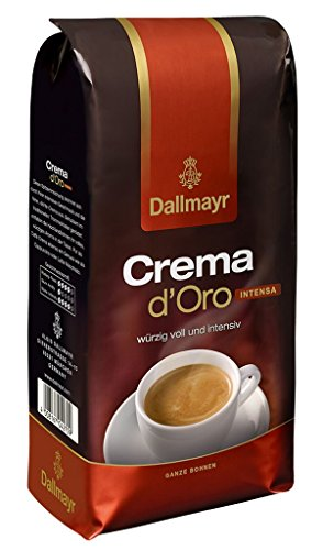 dallmayr-crema-d-oro-intensa-en-granos-1er-pack-1-x-1000-g-bolsa
