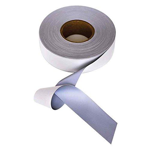 calor-aplicar-cinta-reflectante-rp01-yoko-resistente-y-resistente-a-la-intemperie