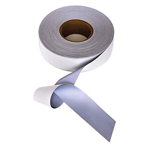 heat-apply-reflective-tape-rp01-yoko-hardwearing-and-weatherproof