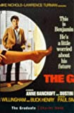 The Graduate (Bloomsbury Film Classics) (0747538018) by Webb, Charles