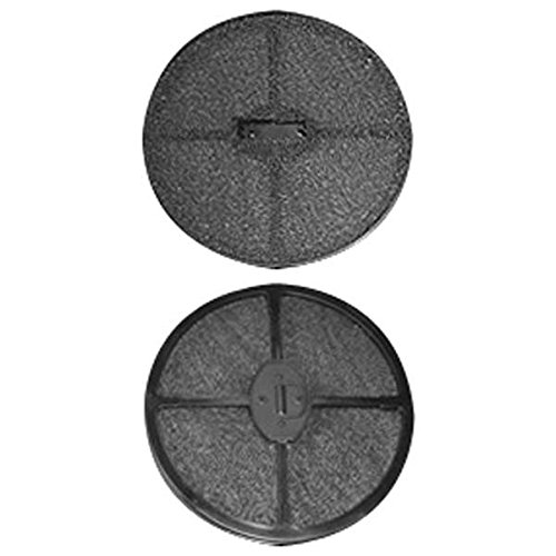 B-Air Pet Dryer Airmovers Gp-1-F Grizzly Filter Kit Replacement Filters, 4-Pack front-533581