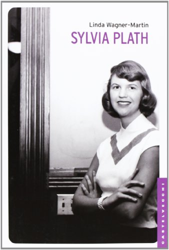 a biography of sylvia plath Sylvia plath (/plæθ/ october 27, 1932 - february 11, 1963) was an american poet, novelist, and short story writerborn in boston, she studied at smith college and newnham college at the university of cambridge before receiving acclaim as a poet and writer.