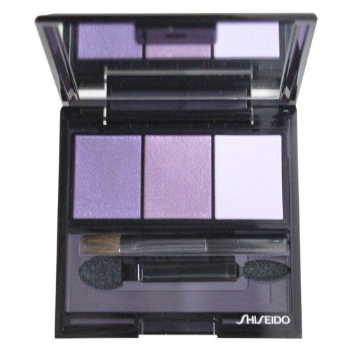 ShiseidoトリオアイカラーサテンVI308