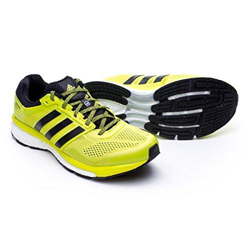 ebf54e0d1e3 zapatillas adidas running hombre 2015
