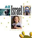 Israel (A to Z) (0516268112) by Fontes, Justine