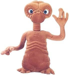 E.T. 20th Anniversary Plush