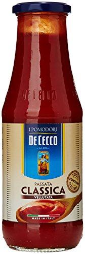 de-cecco-passata-di-pomodoro-classica-vellutata-700-g