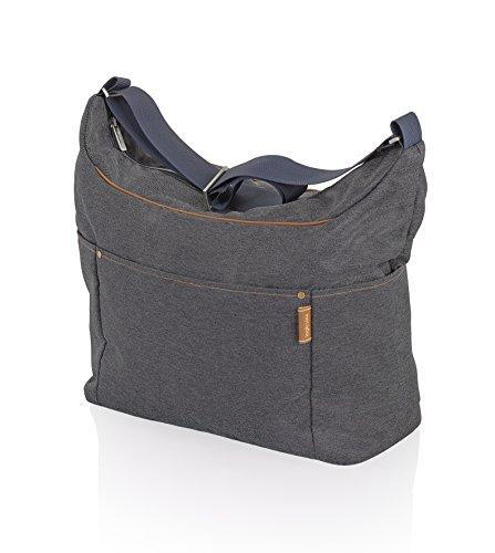 inglesina-ax35g0jns-elegante-tasche-auch-wickeltasche-grosszugige-innenausstattung-passend-zu-sportw