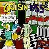 Cruisin 1955