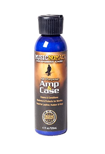 musicnomad-cleaner-and-conditioner-for-amp-and-case
