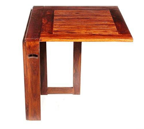 Buy Furniture Dikhao FDECOM1007 Multi Purpose Foldable  : 41JZLYhm9ML from www.paisawapas.com size 500 x 448 jpeg 24kB