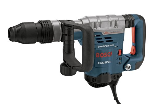 Black Friday Deals Bosch 11321EVS SDS-Max Demolition Hammer