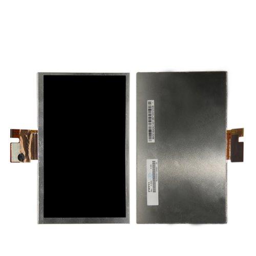 """Replacement Lcd Display Screen For Asus 7"""" Memo Pad Me172V Me172"""