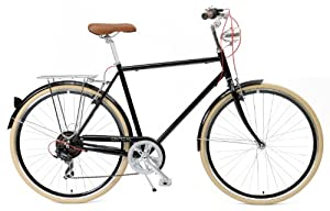 Commuter Bikes For Women Made In Italy Critical Cycles Diamond Frame