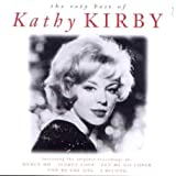 The Very Best Of Kathy Kirbyby Kathy Kirby