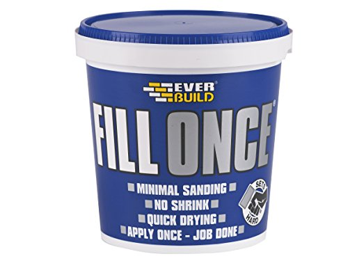everbuild-evbfilonce03-325-ml-ready-mix-fill-once