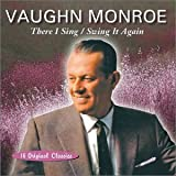 echange, troc Vaughn Monroe - There I Sing / Swing Again