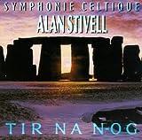 Symphonie Celtique (T�r na n�g)
