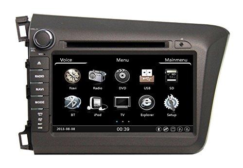 zestech-car-stereo-navigation-satnav-gps-auto-parts-radio-dvd-player-for-chevrolet-orlando-s10-trail