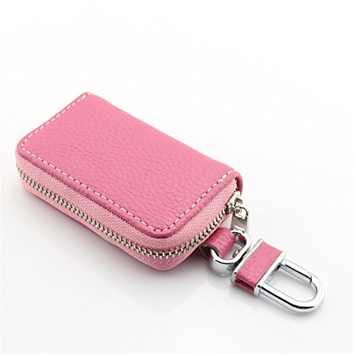 bagoddess-premium-piel-se-en-uso-comun-coche-clave-bolsa-negro-con-cremallera-tipo-cartera-bolsa-col