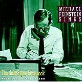 Michael Feinstein Sings The Jule Styne Songbook