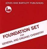 Foundation-Set-General-Chem-FC217