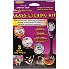 Armour Etch Glass Etching Starter Kit 14 To Adult