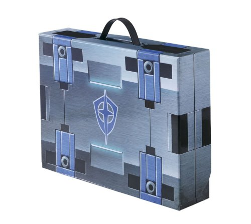 moblie-suit-gundam-age-gage-ing-carry-case
