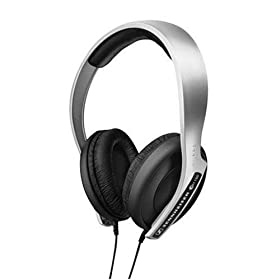 Sennheiser EH-150 Evolution Hi-Fi Stereo Headphoness